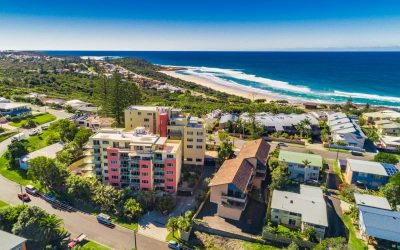 Ballina to Lennox Head Property News, November 2019